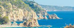 Когда лучше ехать в Испанию — рекомендации от сайта недвижимости Испании