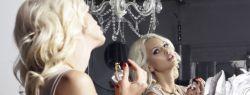 Настенные зеркала — используйте их в своем доме