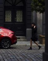 Когда лучше покупать автомобиль?