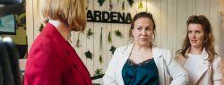 Три приоритетных категории продукции сезона 2019 представила GARDENA