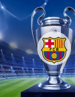 Букмекеры: «Барселона» — фаворит Лиги чемпионов перед полуфиналами