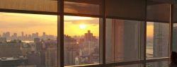 40% москвичей готовы на переезд ради вида из окна