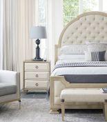 Элитная и дизайнерская мебель для спальни