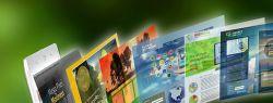 Важность веб-сайта для бизнеса