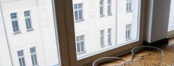 Внутрипольные радиаторы — незаметные современные обогреватели
