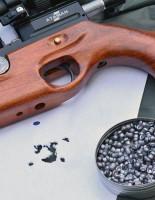 Где и как можно использовать пневматическое оружие