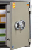 Как выбрать сейф для дома и что необходимо знать