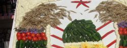Романчук «В поисках экономического чуда» получил Гран-при престижного международного конкурса