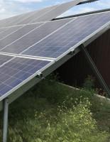 Почему наземные солнечные электростанции – это хорошо?