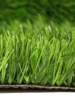 Искусственная трава: преимущества, виды, рекомендации по уходу