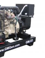 Как выбрать дизельный генератор: основные параметры и характеристики оборудования