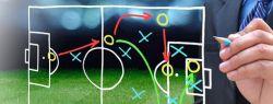 Прогнозы на спорт – это выгодно?