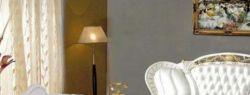 Качественная мебель оптом от компании woodville из Китая и Малайзии