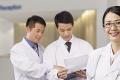 Южнокорейские хирурги проведут международную конференцию по борьбе со старением в городе больниц Medi-City (Тэгу)