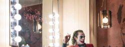 По мнению экспертов кассовые сборы «Джокера» могут побить рекорды