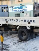 Инструкция: как взять в аренду дизельный генератор и компрессор