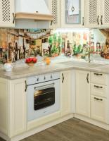 Где можно заказать качественную кухню?