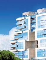 Резиденты Symbol Residence Елены Батуриной смогут управлять инженерными системами апартаментов