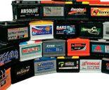 Где можно приобрести качественные автомобильные аккумуляторы?