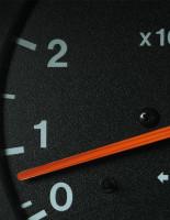 Горит Check Engine: что случилось с двигателем Сенс?