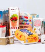 Качественная упаковка – залог успешной торговли