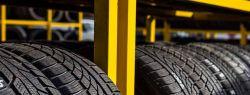 Где купить качественные шины по доступной цене