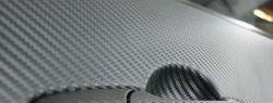 Карбон 3D – надежная и недорогая защита для любого автомобиля