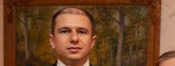 Михаил Романов поблагодарил столетнюю участницу ВОВ за активную жизненную позицию