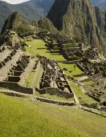 На Экспо-2020 о туристическом потенциале страны заявит Перу