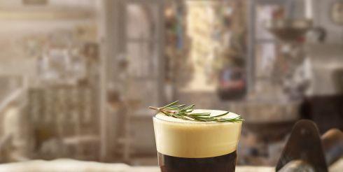 Традиции итальянского кофе в обновленной постоянной коллекции от Nespresso