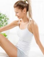 Современные эпиляторы: гладкая кожа без салонных процедур