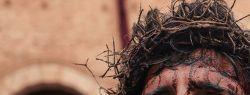 «Иисус, которого я знал»: документальный сериал телеканала HISTORY получил премию «Большая Цифра»