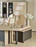 Офисная мебель, на что обратить внимание