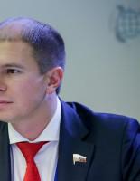 Михаил Романов: сбежавшая из карантина пациентка проявила равнодушие к жителям города