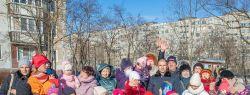 Михаил Романов пожелал петербуржцам солнечных дней, радости и мира