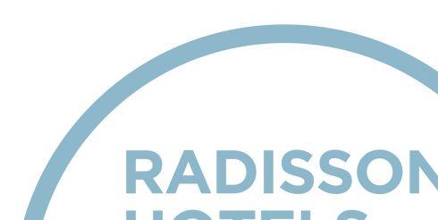 Radisson Hotel Group представляет протокол безопасности Radisson Safety Protocol: глобальное обязательство в области обеспечения чистоты и гигиены в партнерстве с компанией SGS