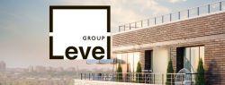 Компания Level Group заключила первую полностью дистанционную сделку по покупке апартамента с использованием эскроу-cчета