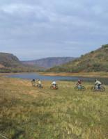 Цикл программ о туризме «Дурбан. Увидеть больше» впервые покажут на российском телевидении