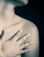 Мастопатия — фактор риска