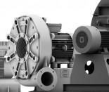 Где заказать изготовление вакуумной техники и оборудования для промышленности