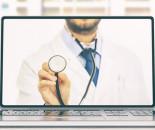 Онкобольница №1 позволяет пациентам из регионов РФ получить консультации профессионалов