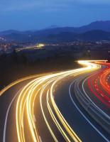 Международный день светофора отмечается 5 августа
