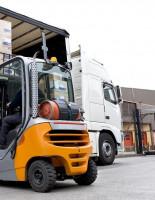 Перевозки сборных грузов по Украине, СНГ и Европе от компании АСД-Логистик – преимущества