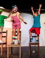 Снижение доступности дополнительных занятий для детей на 6% зафиксировано в РФ