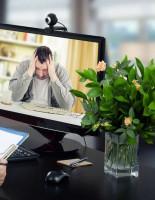 Онлайн-консультация психолога: быстрый и доступный способ найти выход в сложной ситуации