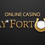 Обзор онлайн казино Плей Фортуна: бонусы, игры и регистрация
