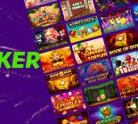 Общее описание спецпредложений от казино Джокер