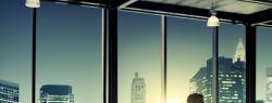 Что будет с недвижимостью в 2021 году: разбор эффективных digital инструментов для привлечения клиентов от Международной Маркетинговой Академии Недвижимости (ММАН)