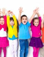 Детские предпочтения в одежде