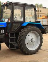 Как выгодно приобрести трактор или другую спецтехнику?